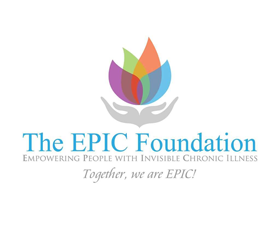 The EPIC Foundation