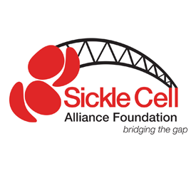 Sickle Cell Alliance Foundation